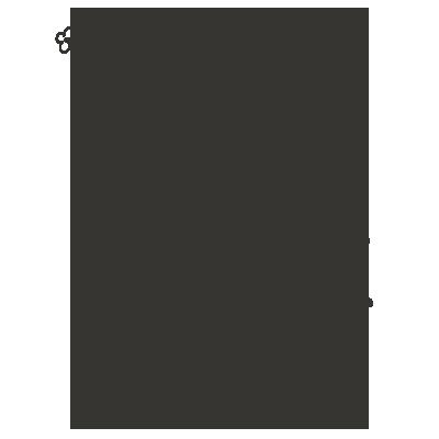 Agence La Clef