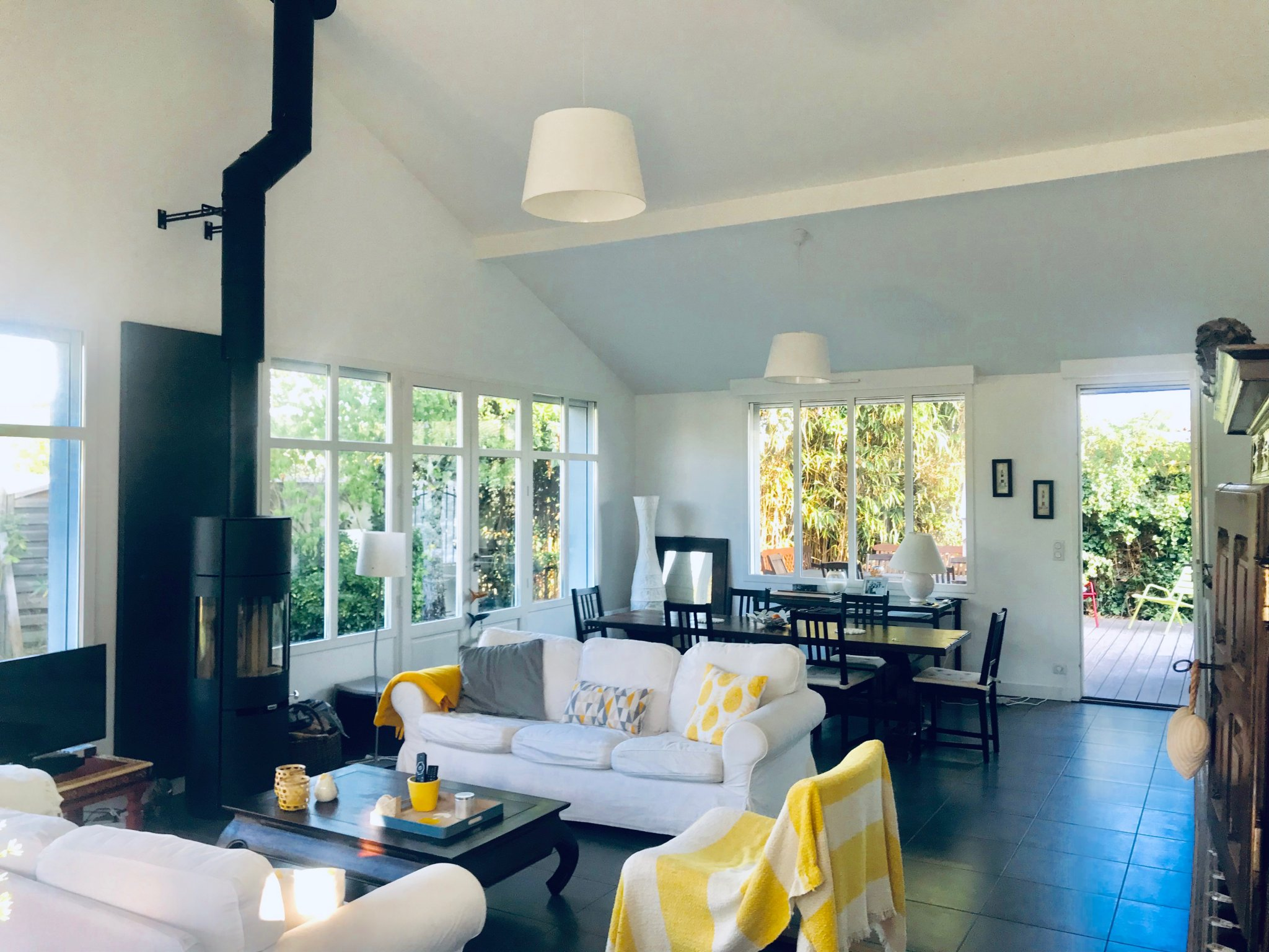 Immobilier Maisons Villas à Vendre Agence Immobilière